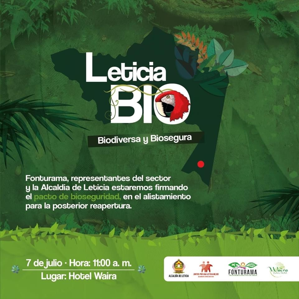 image for Leticia Bio