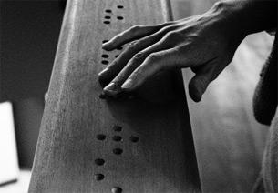 image for Día Mundial del Braille