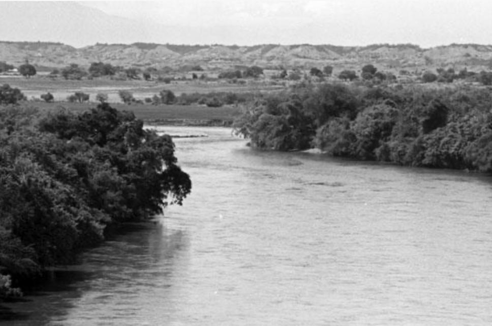 image for Seminario virtual Narrativas históricas y cartográficas del Rio Amazonas