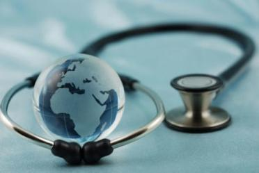 image for Día Internacional del Médico