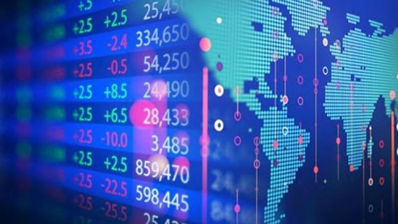 image for Día Internacional de los Bancos