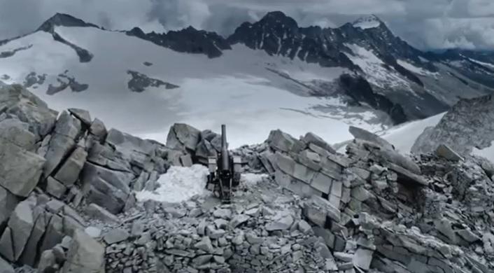 image for Día Internacional de las Montañas
