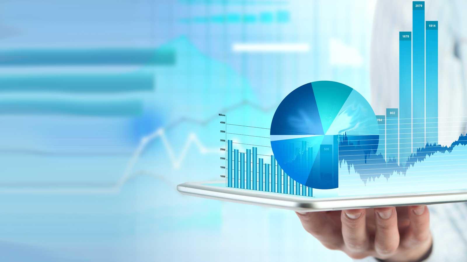 image for Conocimientos en Marketing, Finanzas, Sostenibilidad y Agilidad