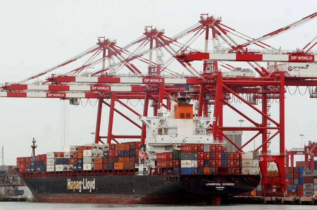 image for Perú tiene comercio potencial con Australia