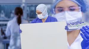 image for España supera las 10000 muertes por coronavirus