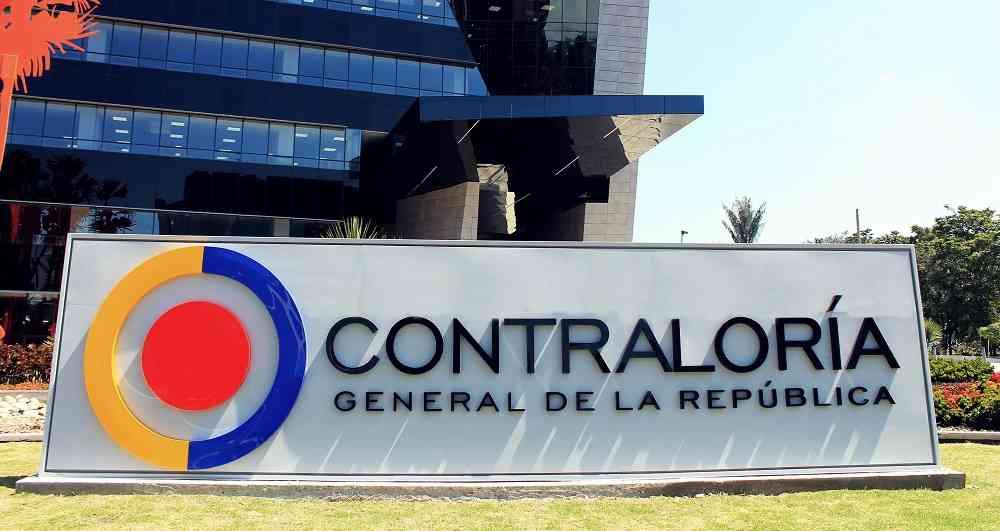 image for Contraloría encontró presunto detrimento por 635 mil millones en Medimás