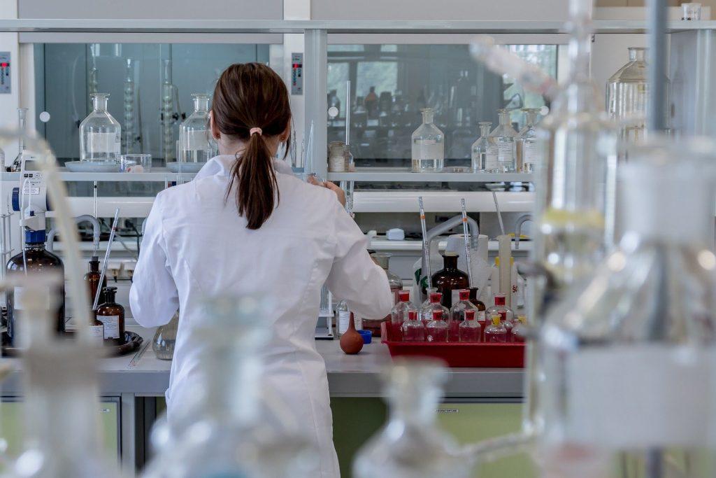 image for Covid-19 / Anvisa autoriza novo ensaio clínico de vacinas