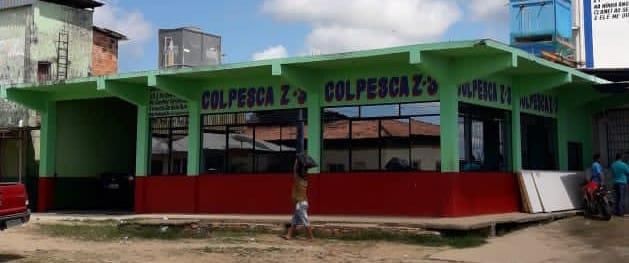 image for Seguro Defeso começa a ser pago a pescadores do Amazonas