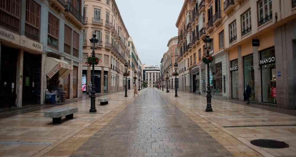 image for Muertos por el coronavirus en España está llegando a los 12000