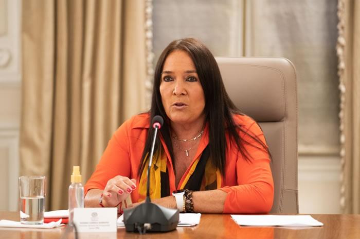 image for Nuevo pago ordinario y extraordinario en septiembre | Susana Correa Borrero