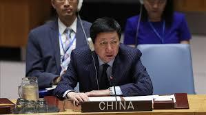 image for Rusia y China piden a ONU suavizar sanciones a Corea del Norte