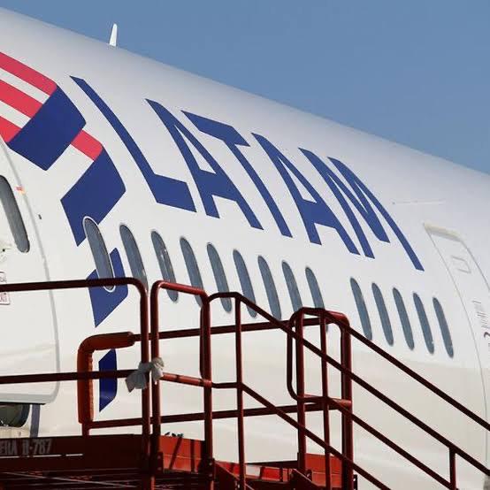 image for LATAM iniciará el 2021 creciendo su operación doméstica de Colombia