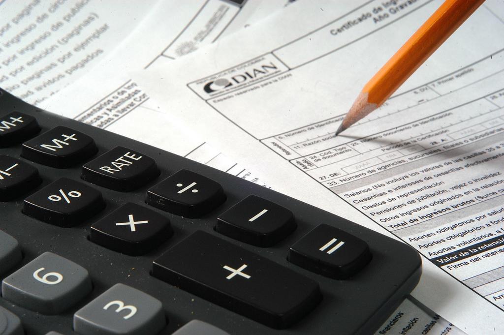image for Aprenda a actualizar las actividades económicas en el RUT