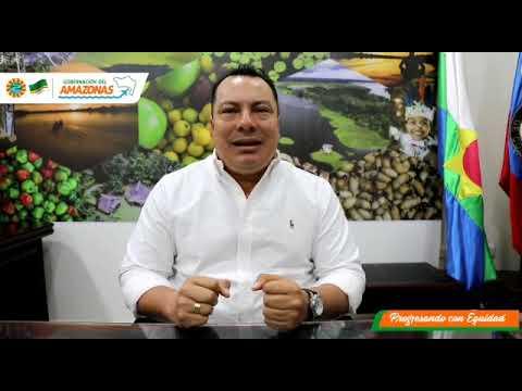 image for Governador pede permissão para criar ações conjuntas com Tabatinga