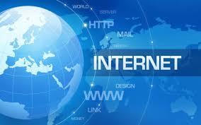 image for Claro y el bajo nivel en el servicio internet