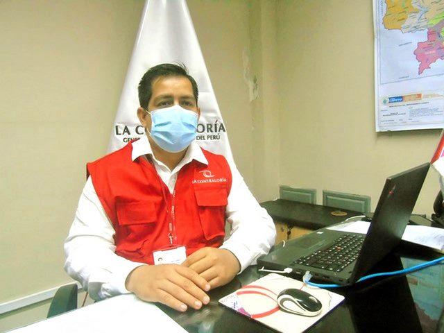 image for Impunidad para funcionarios que cometen actos de corrupción se acaba