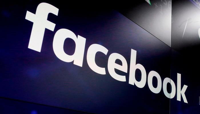 image for Foro de piratas informáticos filtran 500 millones de usuarios de Facebook