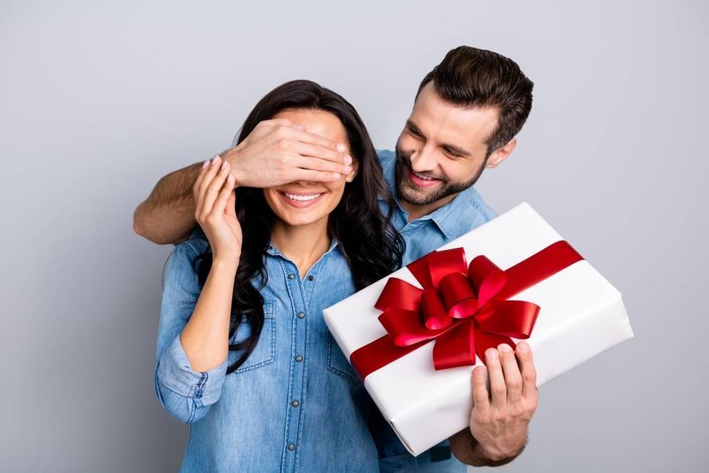 image for San Valentín | Los mejores productos para regalar en Amor y Amistad