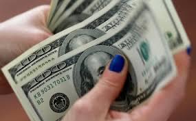 image for Dólar alcanza el nivel más alto en la historia
