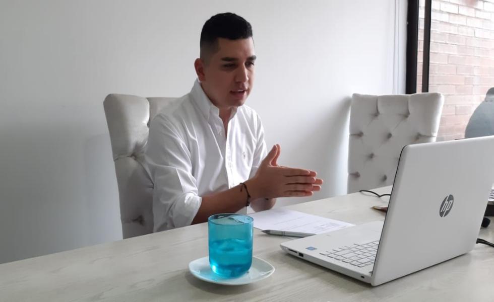image for MinVivienda pide que haya acuerdos en pago de los arriendos