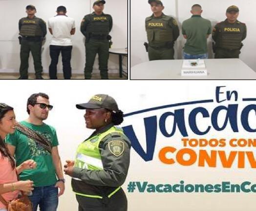 image for Resumen de Noticias Semanal del 16  al 24 de Junio