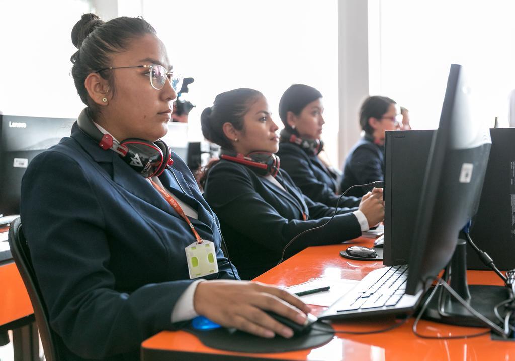 image for Inscripciones abiertas para estudiar en el SENA