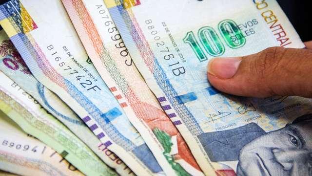 image for Gobierno entregara bono familiar universal de 760 soles