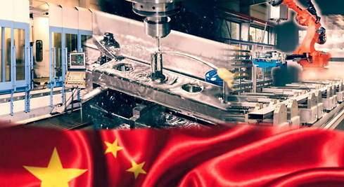 image for China se enfrenta a un paro económico