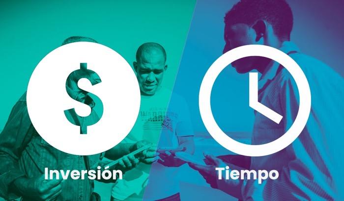 image for Segundo debate del proyecto que pretende modernizar el sector de las TIC
