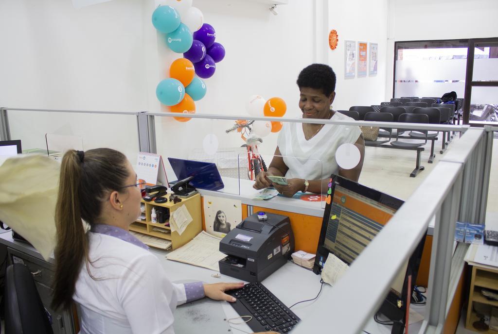 image for BID Invest y Banco W apoyan las microempresas lideradas por mujeres