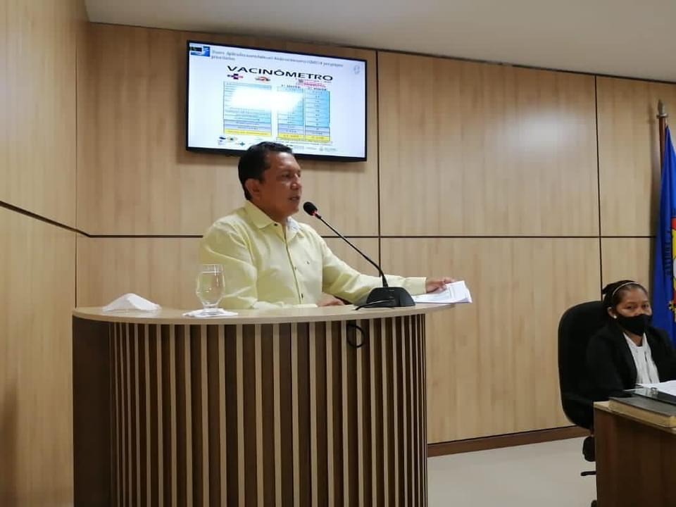 image for Relatório de Indicadores Plano de Ação e Vacinação