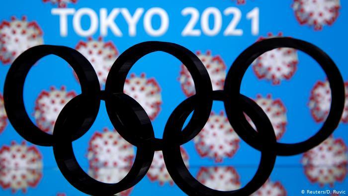 image for Tokio descarta anulación de los Juegos Olímpicos