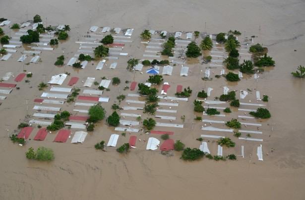 image for lota deja 38 muertos en Centroamérica