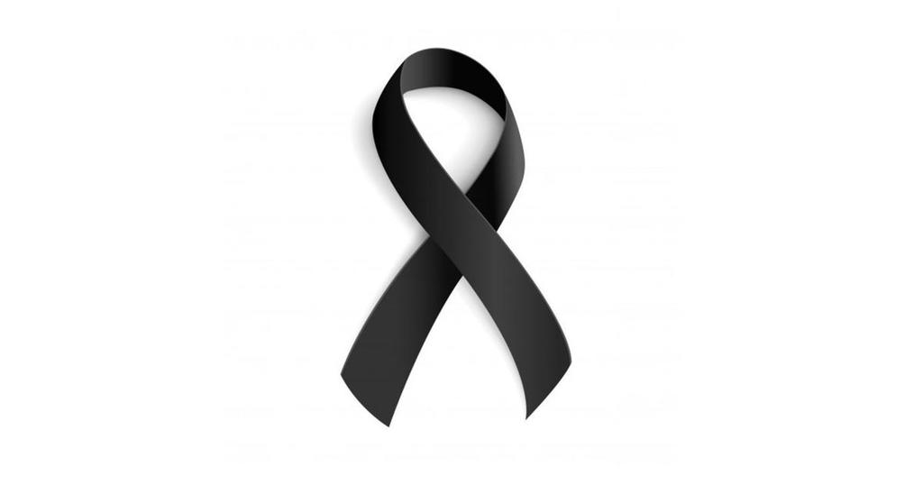 image for Tarapacá de luto con la muerte de Luis Torres