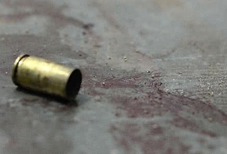image for Doutor Rogélio Campuzano sofre tentativa de assassinato