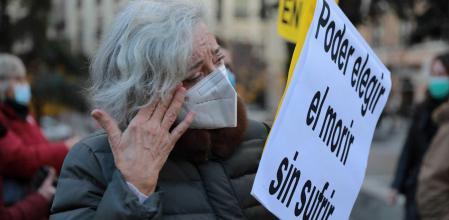 image for España aprueba la ley de eutanasia