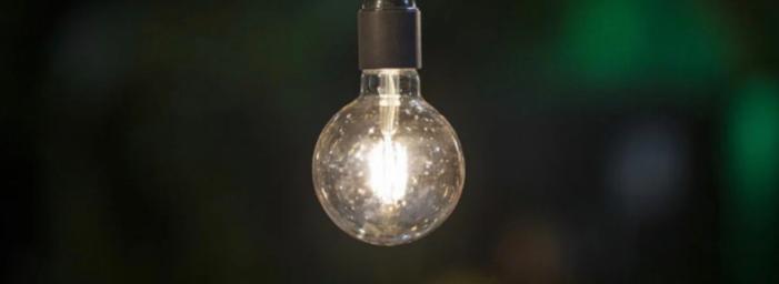 image for Tende a aumentar o consumo residencial de água e de energia elétrica