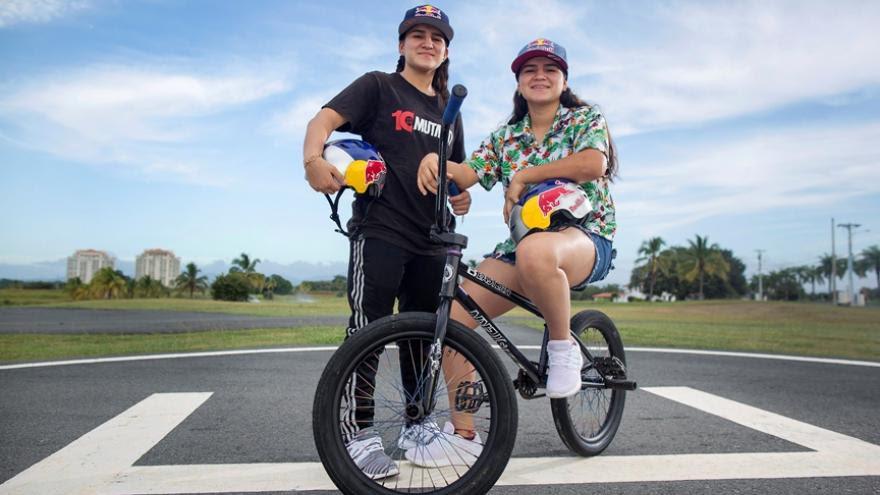 image for Deporte colombiano celebra los 10 años de Kienyke