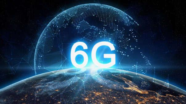 image for Potencias mundiales ante la futura batalla por las redes 6G