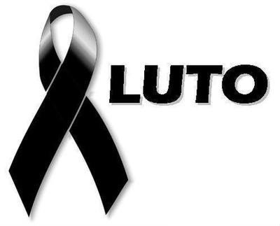 image for Condolencias para la familia Galdino