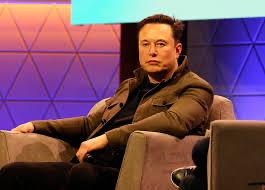 image for Elon Musk ganó una fortuna en un solo día