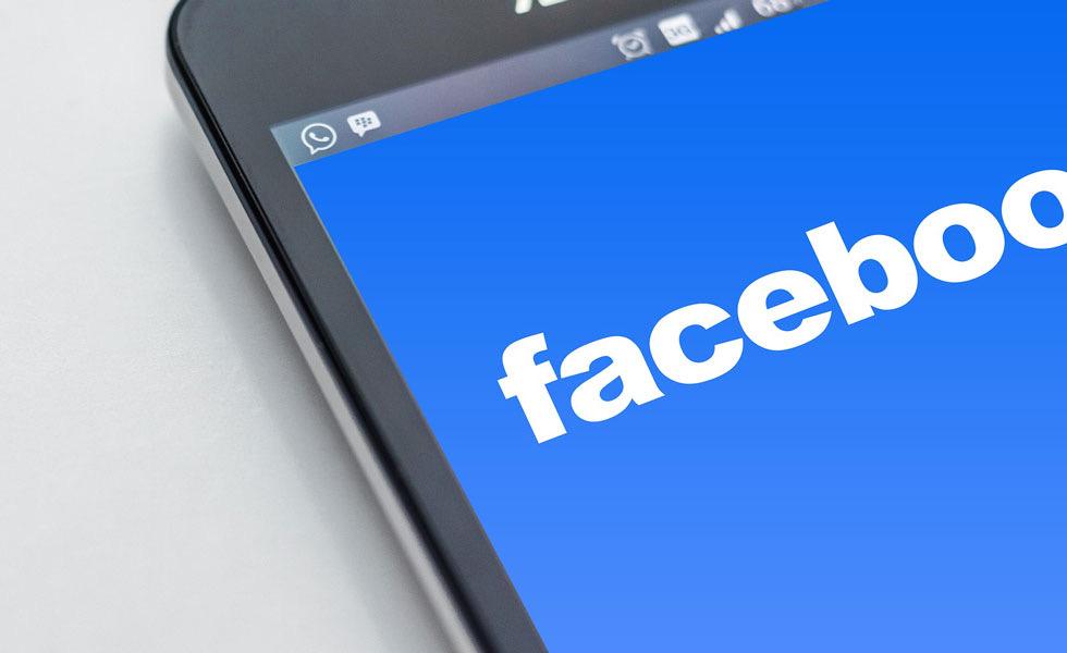 image for Facebook pide a la UE un control no discriminatorio