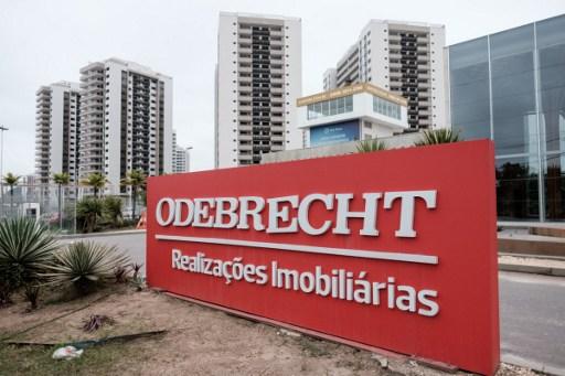 image for Inicia proceso de liquidación de Odebrecht en Colombia