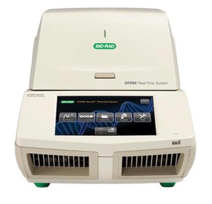 image for Universidad Científica toma decisión de adquirir Termociclador