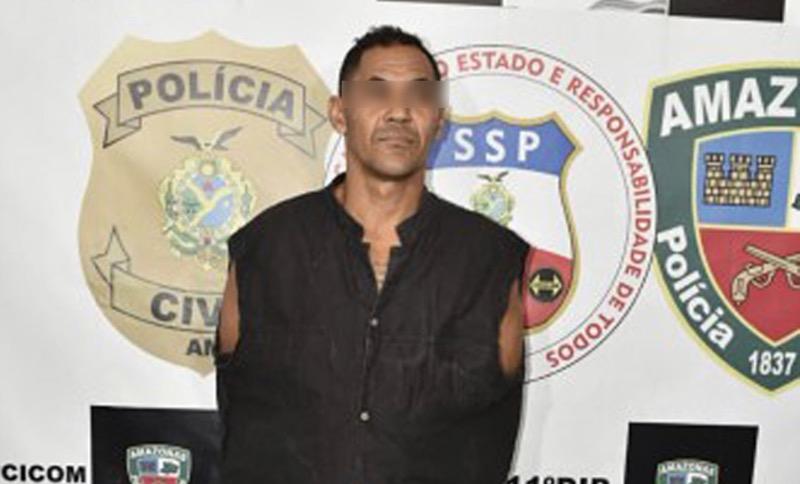 image for Condenado a 18 anos de reclusão pelo homicídio da própria companheir