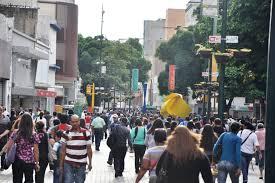 image for Coronavirus epodría contagiar hasta 20 mil personas en Perú