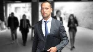 image for Abogado de Uribe es citado a imputación de cargos