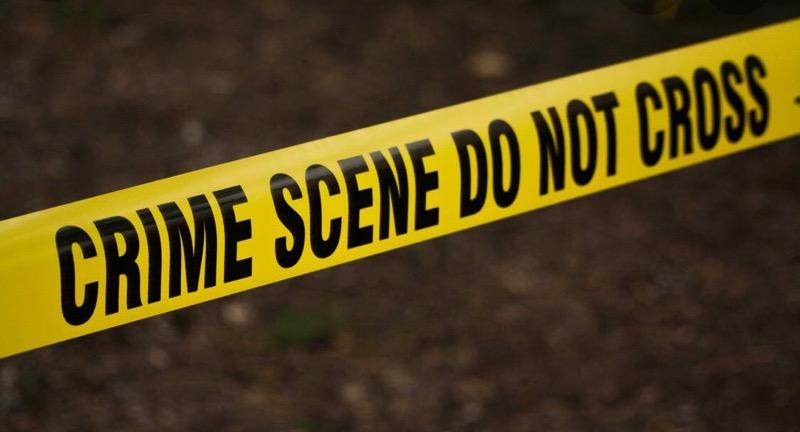 image for Homem entre os 18 e 21 anos foi  ferido no bairro Ruy Barbosa
