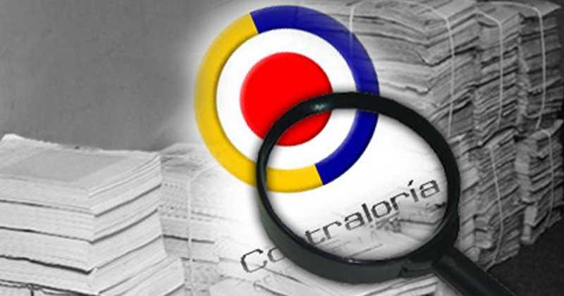 image for Contraloria descubre mega irregularidades en conectividad Escolar