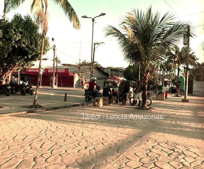 image for Reportan  33 casos nuevos procedentes del municipio